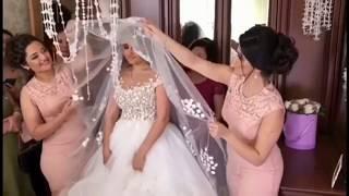 Армянская свадьба в Ереване 2017 / Armenian wedding / Yerevan
