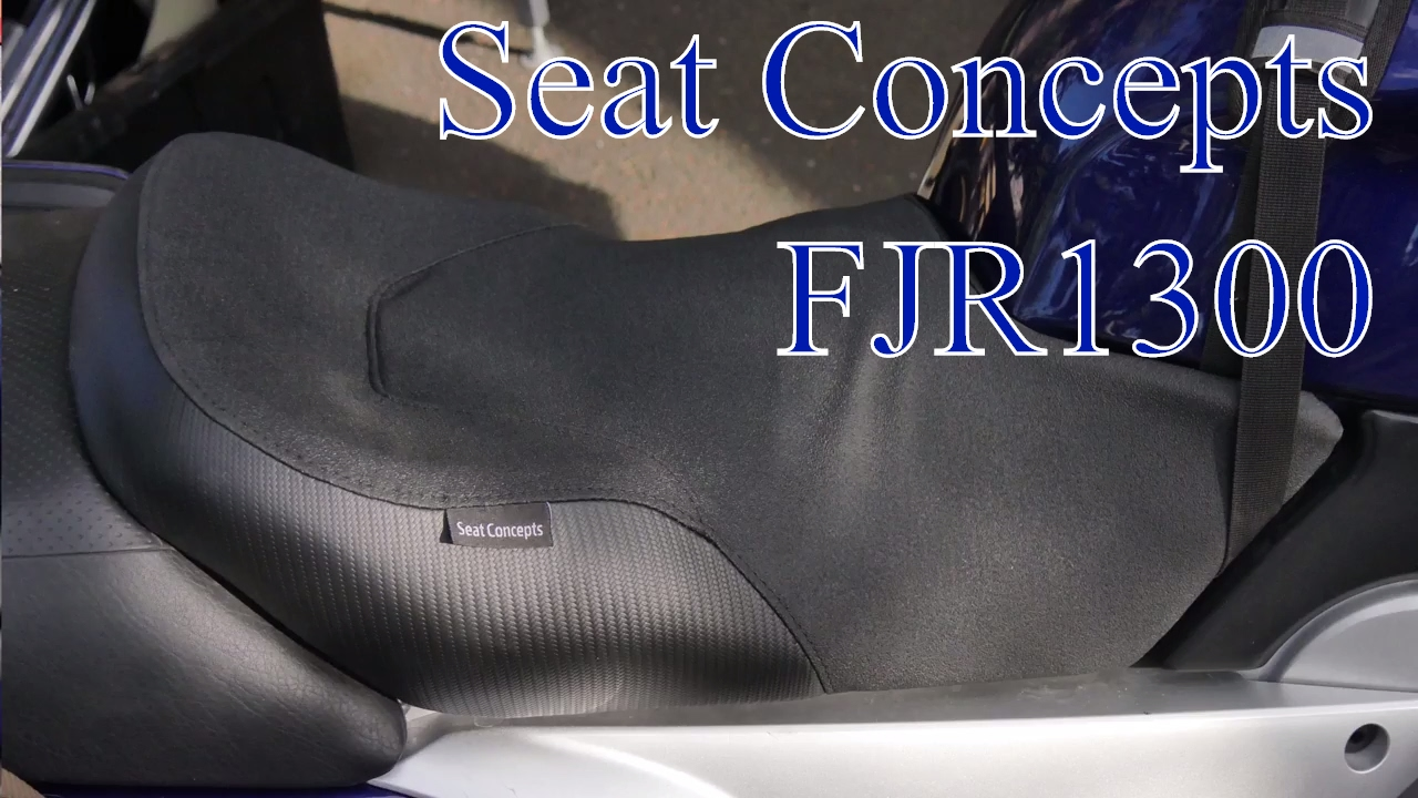 seat concepts - cinemapichollu