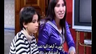 Tahra Oumlal 2