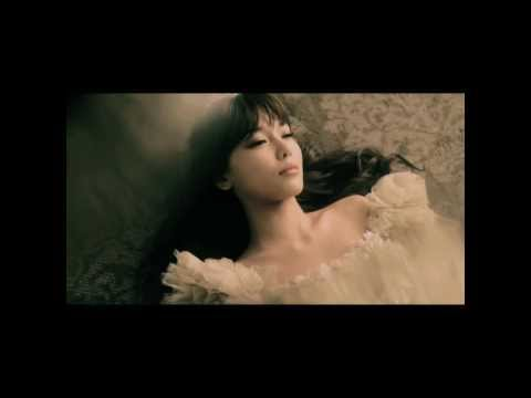 Girls' Generation - Not Alone (MV)
