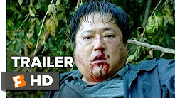 The Wailing - Full Movie | 2016