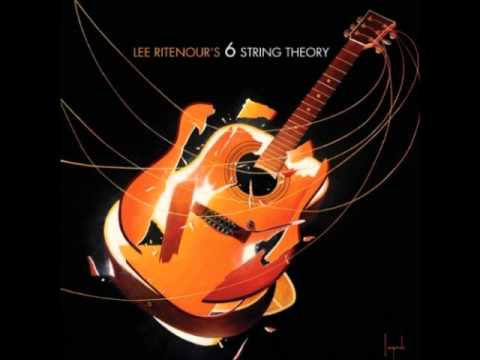 Lee Ritenour, Keb´Mo´, Taj Mahal -  Am I Wrong