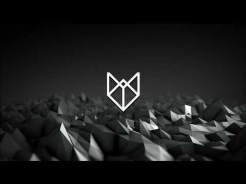 Mansionz - Stfu (Bass Entity Bootleg)