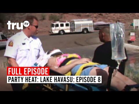 Party Heat: Lake Havasu: Episode 8 | Watch The Full Episode | TruTV