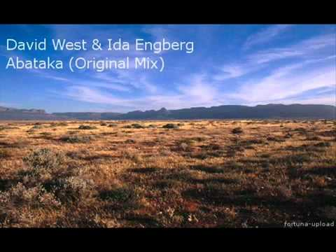 David West Ida Engberg Abataka.mp4