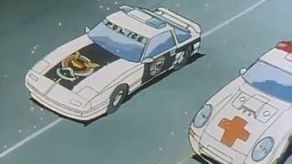 Download Video Transformers Masterforce Episode 25 MP3 3GP MP4