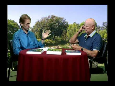 Sports Medicine Interview with Dr. Frank Katch