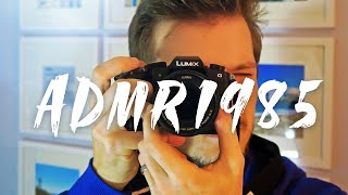 YOUTUBE CHANNEL TRAILER Subscribe To ADMR1985 / Drones GoPros Tech Reviews & How To's