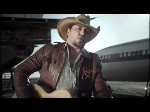JASON ALDEAN FLY OVER STATES