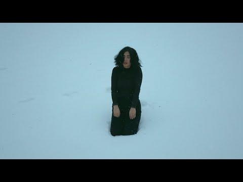 Josin - Healing (Official Video) Mp3