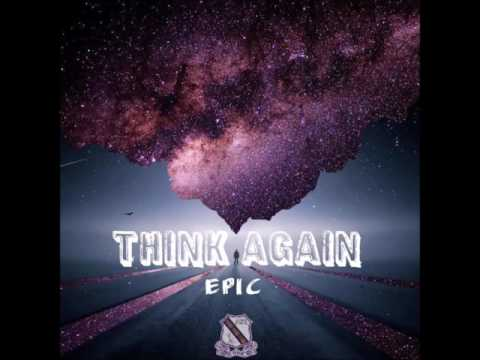 Kingston College Anthem - Think Again (Calabar Diss)