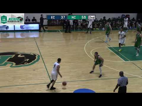 nichols-college-men's-basketball-vs-endicott-12-1-18