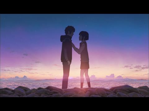 「君の名は。」BD&DVD15秒SPOT①