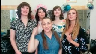 Профессиональное обучение парикмахеров, визажистов, стилистов в Омске. Отзывы(, 2016-07-11T21:02:26.000Z)