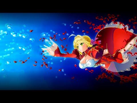 Fate/EXTRA Last Encore   Opinión sin spoilers (y un poco con)