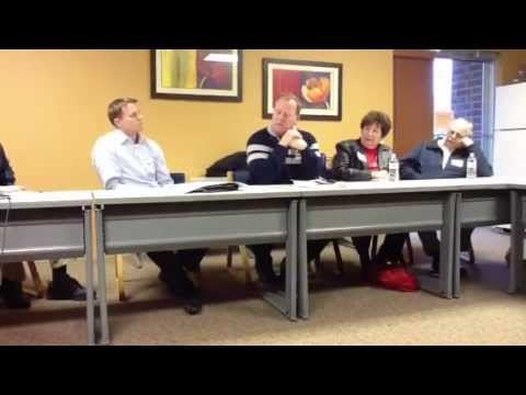 1360 MacArthur Road_PART 1_Developer Provides Info about section 42 project