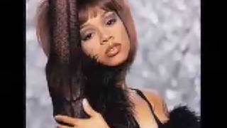 "Lisa ""Left Eye"" Lopes - Forever - Eye Legacy"