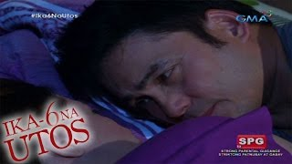 Ika-6 na Utos: The second chance