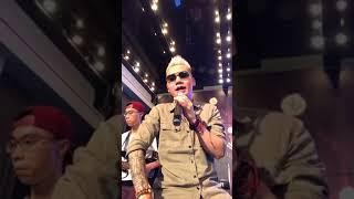 Khắc Việt - Tùng Acoustic ngẫu hứng cover các bài hit cũ