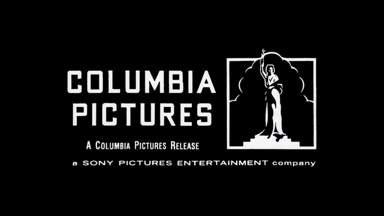 Amblin Entertainment/Columbia Pictures/Sony Pictures Television (1997/2014)