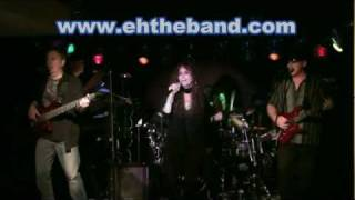 EGDON HEATH 2012 Promo Video