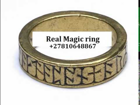 +27810648867 Real Magic Ring in Botswana Swaziland Lesotho South Africa