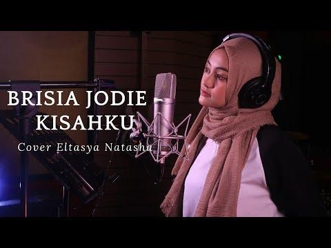 Kisahku - Brisia Jodie Cover By Eltasya Natasha