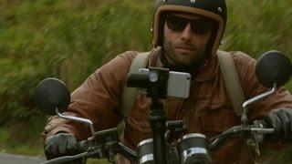DJI Osmo Mobile – The Traveler thumbnail