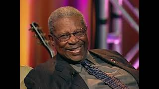 An Evening With B.B. King (Chicago 2003)