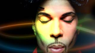 Watch Prince Eternity video