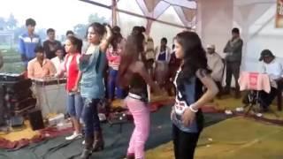 Video Kawan sawat Sange kata taru download MP3, 3GP, MP4, WEBM, AVI, FLV April 2018