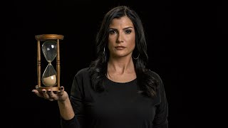 Dana Loesch Has a New Show Coming to NRATV