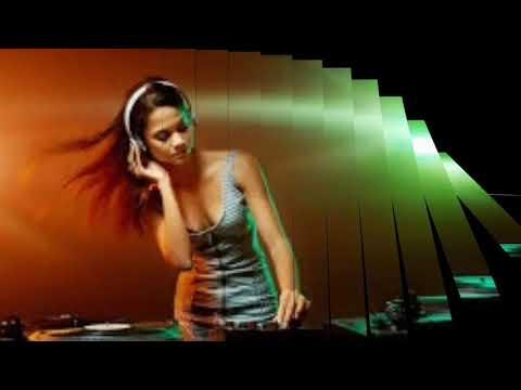 BAHA KILIKI | TELUGU DJ REMIX SONGS