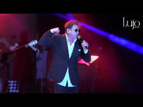 Григорий Лепс - концерт в Бодруме (Турция, 6.07.19) HD