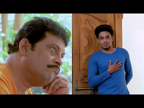 Mazhavil Manorama Thatteem Mutteem Episode 55