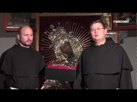 Zaproszenie do Gdańska na koronację