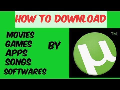 Download How to Download Software For Free