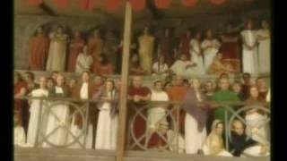 Download Video Escena Gladiator III.avi MP3 3GP MP4