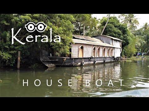Kumarakom | Vembanad Lake | Kerala | India