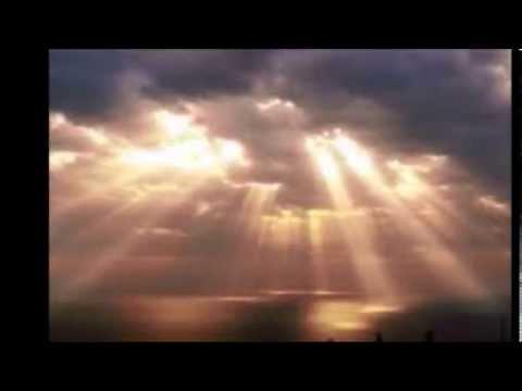 Leonard Ravenhill on the Sabbath (Lord's Day) - FULL