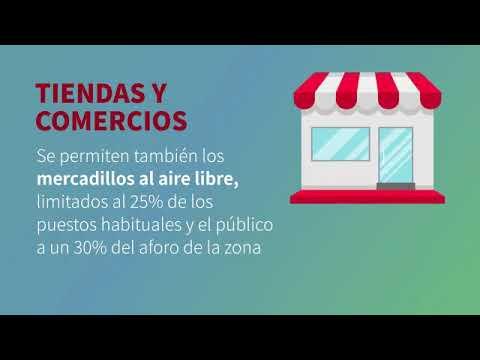 Vídeo de la Junta de Andalucía