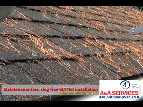 Video for Property Maintenance and Home Services Companies