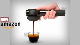 5 Best Coffee & Tea Maker You Can Buy in 2018