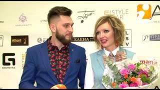 Афиша: шоу «Модные сезоны. Весна-Лето» с Леной Сорокой