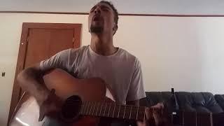 Chris Stapleton - Millionaire (Cover)