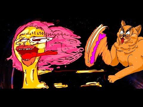 Animation Tutorial: Smears
