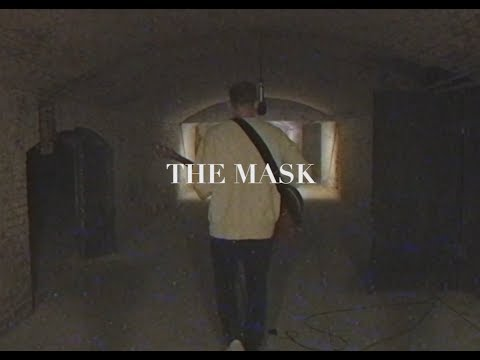 Matt Maeson – The Mask