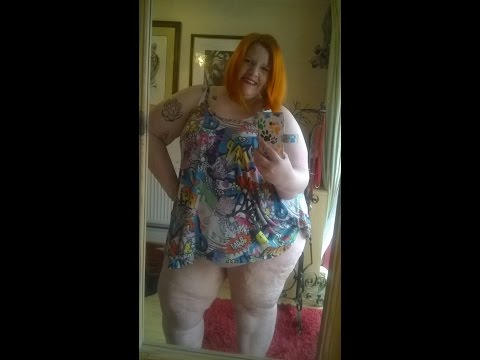 obese dating websites