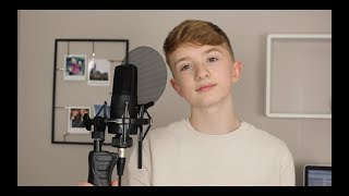 Download Attention - Charlie Puth (Cover) MP3 song and Music Video
