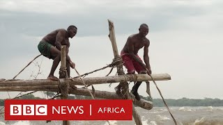 Download Congo: A journey to the heart of Africa - Full documentary - BBC Africa Mp3 and Videos